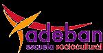 Escuela Animación Sociocultural Adeban
