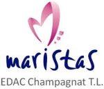 E.D.A.C. Champagnat