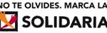 Banner Solidaria