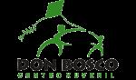 Escola de Tempo Libre e Animación Sociocultural Don Bosco Santiago de Compostela