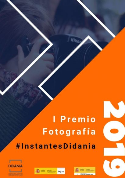 #InstantesDidania